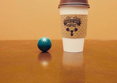 Chocolate-Moose-Ball