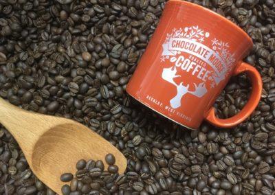 Chocolate-Moose-Coffee-Beans