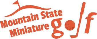 Mountain State Miniature Golf