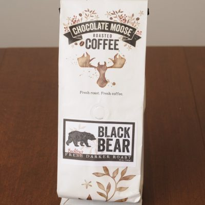 Chocolate-Moose-Shop-Black-Bear