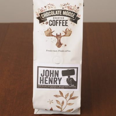 Chocolate-Moose-Shop-John-Henry