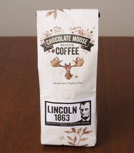 Chocolate-Moose-Shop-Lincoln