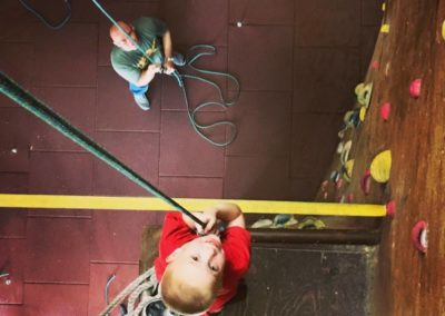 Outside-In-Climbing-Gym-Pull