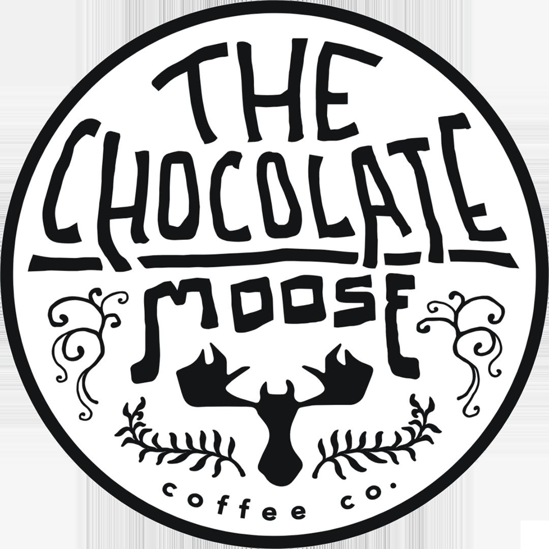 Chocolate Moose Coffee